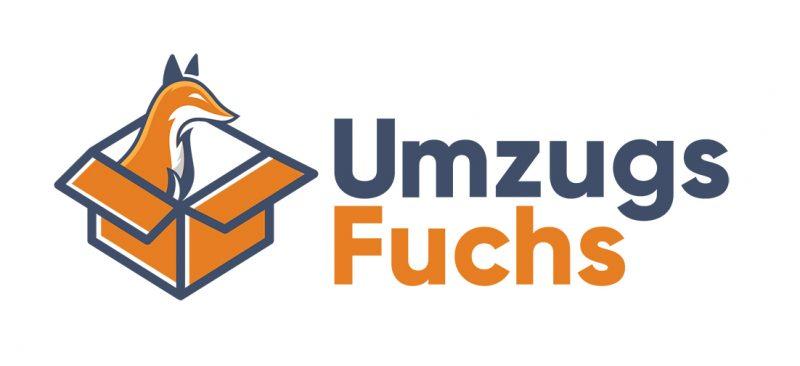 Umzugs-Fuchs-Räumung-Reinigung-Umzugsunternehmen