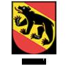 Umzug Bern
